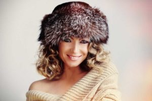 Алина Делисс проведет новогодние каникулы на Красной поляне