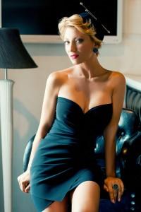 Певица Алина Делисс прокомментировала ситуацию вокруг Русского радио