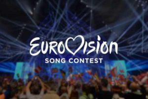 Алина Делисс об участии России в Евровидении-2017