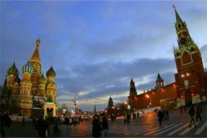 Алина Делисс поделилась мнением о выставке «Москва сквозь века»