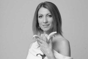 Алина Делисс: «Что хотел сказать зрителю режиссёр «Матильды»?»