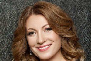 Алина Делисс о Евровидении: «Юлия выступила достойно!»