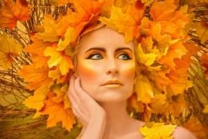 Уход за кожей осенью и зимой. Простые советы, какие средства использовать, чтобы кожа осенью оставалась красивой (cleverlady.ru)